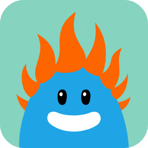 Download Dumb Ways to Die For Android