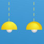 FrugalHouseEscape icon