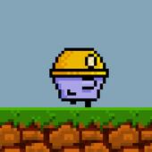 Doug: A Miner Inconvenience icon