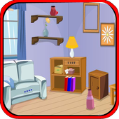 Jolly Escape Games-49 icon