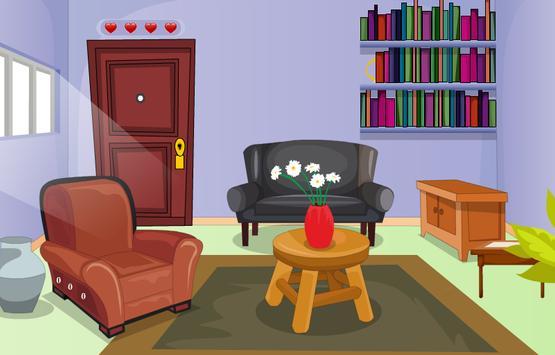 Jolly Escape Games-49 screenshot 1
