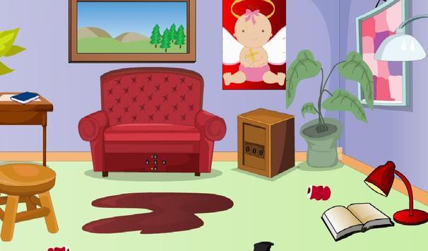 Jolly Escape Games-49 screenshot 3