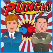 Pacific Punch icon
