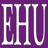 Edge Hill Uni Virtual Tour icon