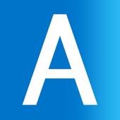 Aerogen Solo - phone version icon
