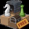 CHESSMASTER Free icône