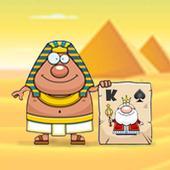 The Card Game Pharaoh icon