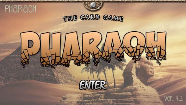 The Card Game Pharaoh screenshot 2