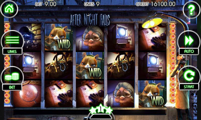 Deal Or No Deal Casino Game - New Online Casinos With No Deposit Online