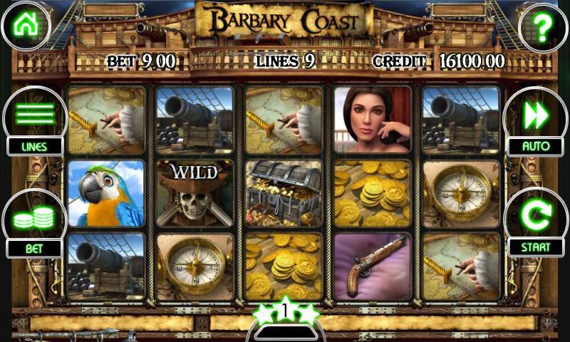 3d slots online free casino