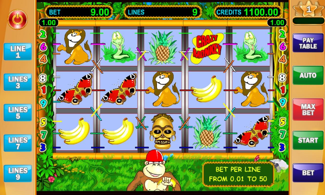 игравыеавтоматыбесплатно играть онлайн вулкан