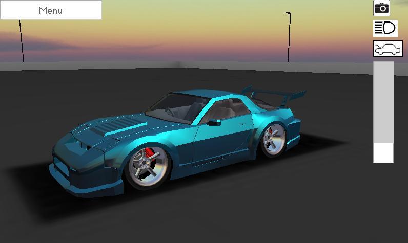 3d Car Tuning   2020 Top Car Models