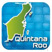 Quintana Roo icon