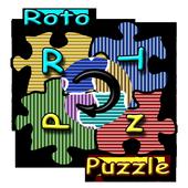 RotoPuzzle icon