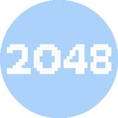 TetriX 2048 icon