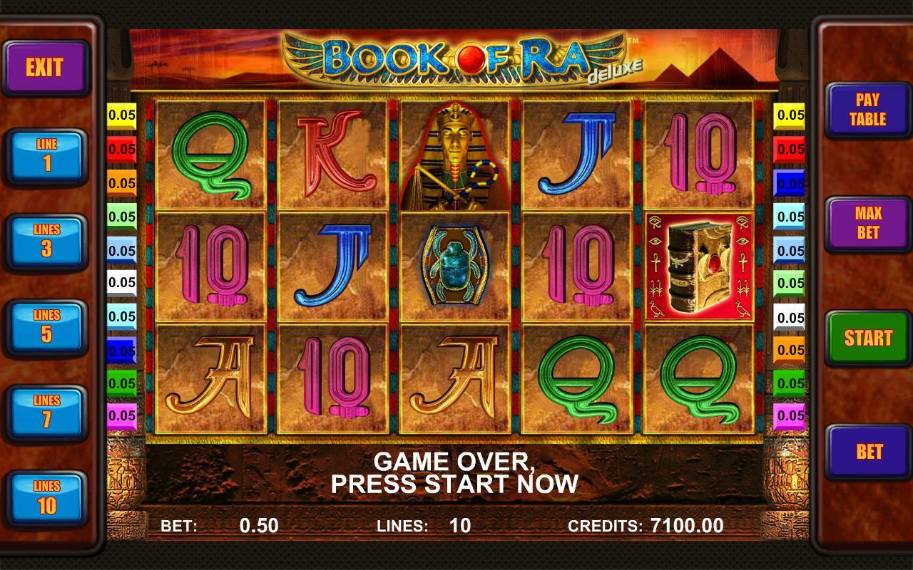 best casinoz info казино вулкан делюкс