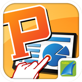 i-Teaching平板教學系統 icon