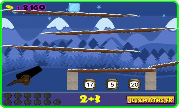 Cannonball screenshot 2