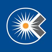 Corrib Oil App icon