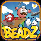 Beadz icon