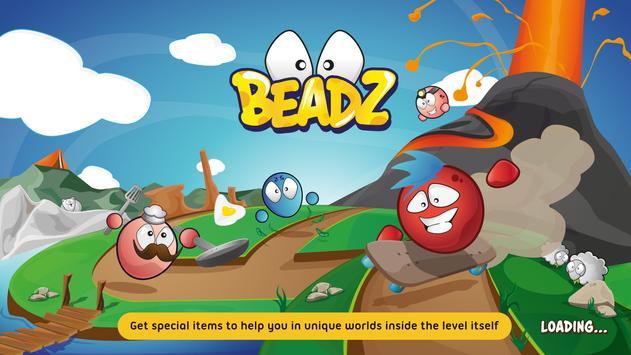 Beadz apk screenshot