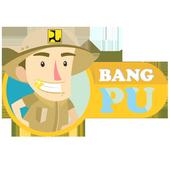 Bang PU 2 icon