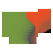 IPRbooks Reader icon