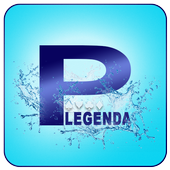 Legenda icon