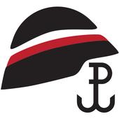 Warsaw Uprising Remembered icon