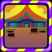 Wealth Escape icon