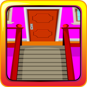 Escape From The Love Room icon