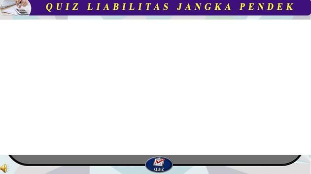 Akuntansi Liabilitas screenshot 3