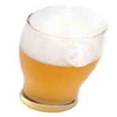 Alkohol % Quiz [Dansk] icon