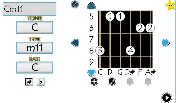 All Chords Of Guitar Apk Download Free Music Audio App For