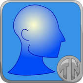 Alzheimer Info & Exercises icon