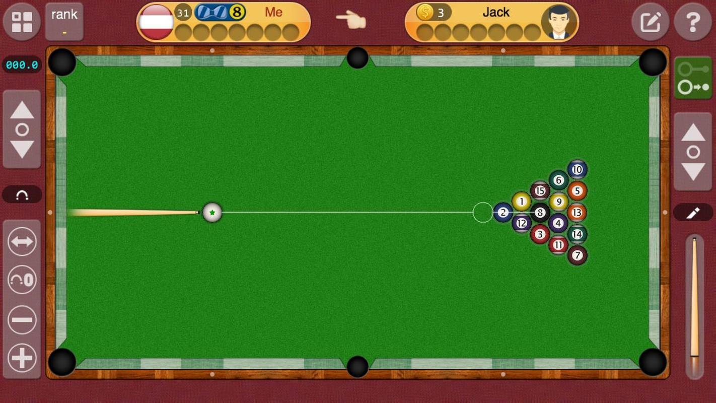 Jugar Juegos De Billar Gratis En Linea Sin Descargar Cluslimapa Gq