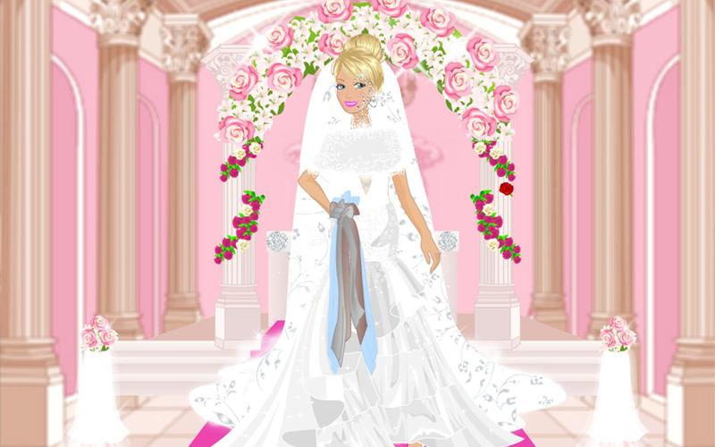Barbara Wedding Design Studio Apk 1 0 Download For Android Download Barbara Wedding Design Studio Apk Latest Version Apkfab Com