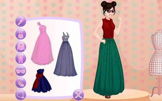 Three Princesses Superstar screenshot 8