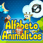 ABC de los animalitos icon