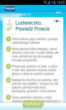 AmazingBaby Polski by Enfamil® apk screenshot