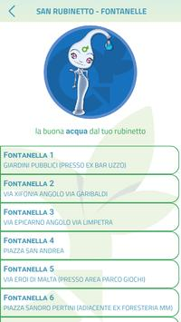 Fare con Meno apk screenshot
