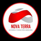 IMOBILIÁRIA NOVA TERRA icon