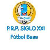 Fútbol Base P.R.P. icon