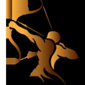 The Archer Dhanurdhar icon