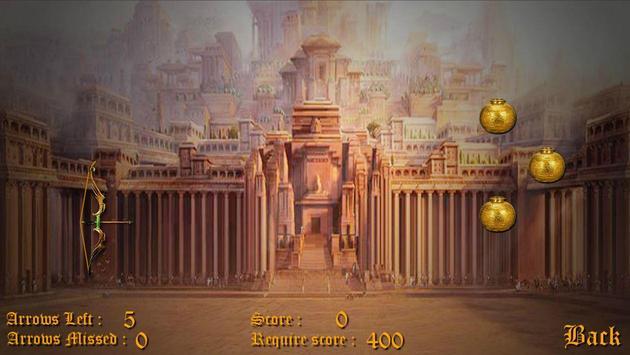 The Archer Dhanurdhar screenshot 1