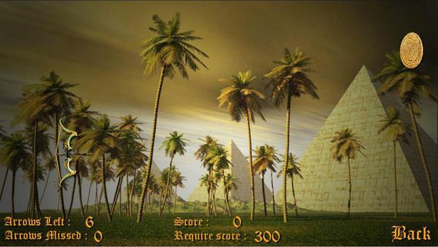 The Archer Dhanurdhar screenshot 2