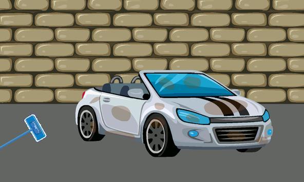 Car Wash screenshot 4