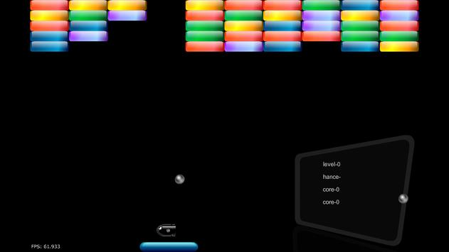 Bricks apk screenshot