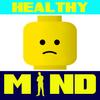 정신건강 자가진단(자가검진, 심리테스트) 圖標
