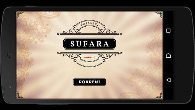 Sufara Free screenshot 4